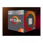 Procesor AMD Ryzen 3 2200G, 4c/4t, 3.5GHz, Vega, S.AM4 YD2200C5FBBOX
