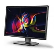 "DELL OEM 24"" U2412M UltraSharp IPS LED monitor"
