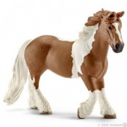SCHLEICH tinker kobila