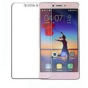 Lenovo K6 Note Tempered Glass (Screen Protector Guard)