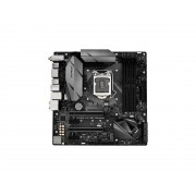 ASUS ROG STRIX Z270G GAMING Desktop Motherboard - Intel Z270 Chipset - Socket H4 LGA-1151