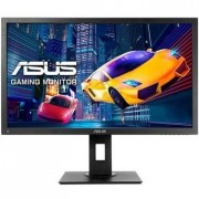 "Asus Vp248qgl 24"" 16:9 Freesync Lcd Monitor Vp248qgl"