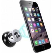 Suport auto OEM, magnetic 360 universal pentru telefon, negru