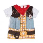 Tricou Mickey 8661-6 luni