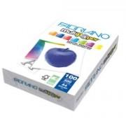 > Carta Multipaper - A3 - bianco - 100 gr - Fabriano - conf. 500 fogli (unit