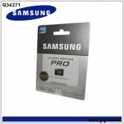 Samsung 64 gb micro sd class10