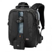 Lowepro Vertex 100 AW Backpack