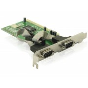 Adaptoare PCI, PCI-E Delock DL-89003