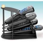 Organizator telecomenzi Remote Control