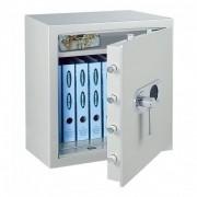 SEIF ANTIEFRACTIE OPD 55 FIRE PREMIUM ELECTRONIC Seif OPD 55 Fire Premium inchidere electronica