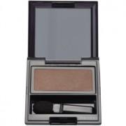 Shiseido Eyes Luminizing Satin sombra de ojos iluminadora tono BR 708 Cavern 2 g