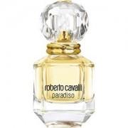 Roberto Cavalli Women's fragrances Paradiso Eau de Parfum Spray 50 ml