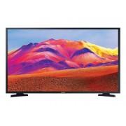 """Телевизор SAMSUNG 32T5372, 32"""" (80 см), Smart, Full HD, LED"""