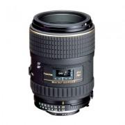 TOKINA 100mm f/2.8 AT-X ProD Macro Canon