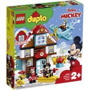 LEGO® DUPLO® 10889