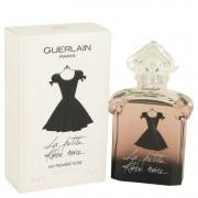 La Petite Robe Noire Ma Premiere Robe Eau De Parfum Spray By Guerlain 1.6 oz Eau De Parfum Spray