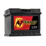 Banner Starting Bull 54409 jobb+ 44Ah / 360A akkumulátor