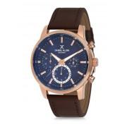 DANIEL KLEIN 11756-3 Мъжки Часовник