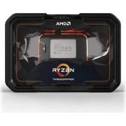 Procesor AMD Ryzen Threadripper 2970WX (24C/48T, 4.2GHz, 76MB, 250W, sTR4) box