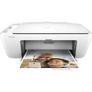 HP DeskJet 2620 All-in-One Printer, Retail Box ,