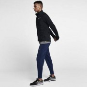 Nike Мужская беговая куртка Nike Essential Filled