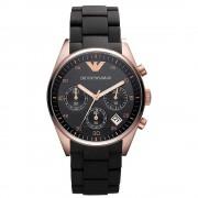 Emporio Armani Chronograph Watch AR5906 Emporio Armani dames