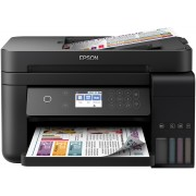Epson EcoTank ET-3750 printer