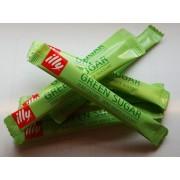 Illy zahar verde stick 100 buc