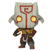 Pop! Vinyl Dota 2 Juggernaut Pop! Vinyl Figure