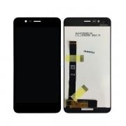 Touch Display Asus Zenfone 3 Max ZC520TL Black