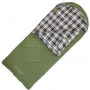 dormit sac macat Husky copii Galy -5°C verde