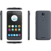 Mobitel Smartphone ZTE Blade A310, 8 GB Dual SIM, tamno sivi