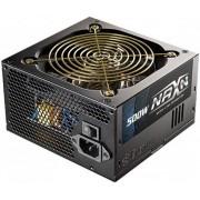 Sursa Enermax NAXN 500W