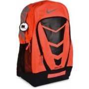 Nike BACKPACK Backpack(Red, Black)