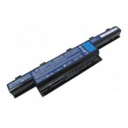 Baterie originala pentru laptop Gateway NV59C 48Wh