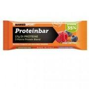 Named Spa Proteinbar Wild Berries 50g