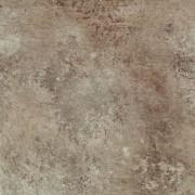 Cir Dlažba Cir Molo Audace terra d´ormeggio 40x40 cm mat 1067985