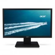 """Acer V6 V226HQL 21.5"""" LED FullHD"""
