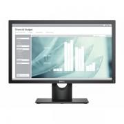 DELL monitor E2218HN, 210-AMLV 210-AMLV