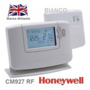 Cronotermostat wireless programabil Honeywell CMT927 RF
