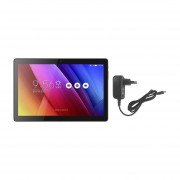 Un NOOMAI108S De 10,1 Pulgadas Llamada De Teléfono 4G Quad Core 2GB+16GB Tablet PC Negro Enchufe UE