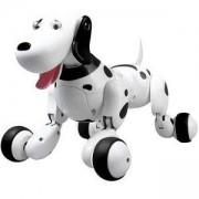 Куче с дистанционно Smart Dog, 2 налични модела, 507116613