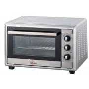 ARDES 6232S Mini sütő