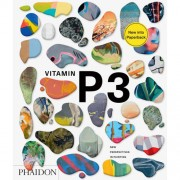 Vitamin P3: New Perspectives in Painting - Barry Schwabsky