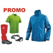 Pachet promotional 12