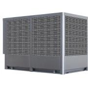 Inverter-Pool-Wärmepumpe IPS-1200 120KW