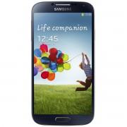 Samsung Galaxy S4 i9505 negro libre