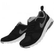 Nike Air Max Muse (46)
