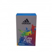 Adidas Team Five Special Edition AS 100ml
