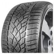 Dunlop SP Winter Sport 3D ROF XL * 245/45 R18 100V